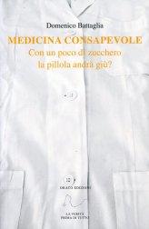 Medicina Consapevole - Libro