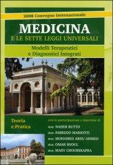 Medicina e le Sette Leggi Universali