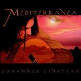 Mediterranea - CD