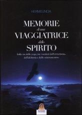 Memorie di una Viaggiatrice dello Spirito