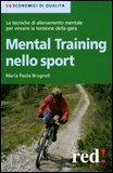 Mental Training nello Sport