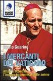 I Mercanti del Vaticano