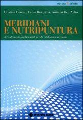 Meridiani e Nutripuntura