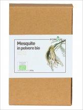 Mesquite in Polvere Bio