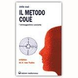 Il Metodo Coué