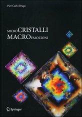 Micro Cristalli Macro Emozioni