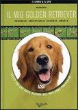 Il mio Golden Retriever + DVD