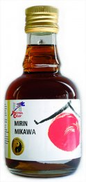 Mirin Mikawa - 250 ml