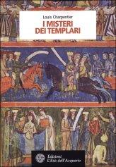 I Misteri dei Templari