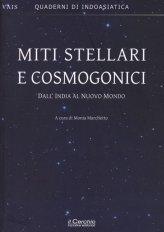 Miti Stellari e Cosmogonici
