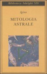 Mitologia Astrale