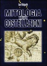 Mitologia delle Costellazioni - Libro