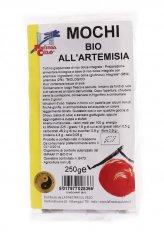 Mochi Bio all'Artemisia