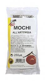 Mochi all'Artemisia - 250 g