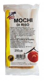 Mochi di Riso - 250 g