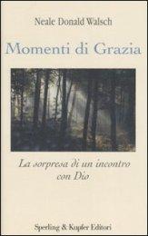 Momenti di Grazia