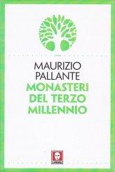Monasteri del Terzo Millennio - Libro