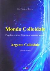 Mondo Colloidale
