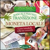 http://www.macrolibrarsi.org/proxy/cop/moneta-locale_40004.jpg