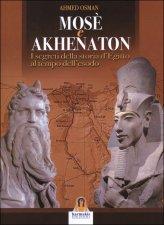 Mosè e Akhenaton