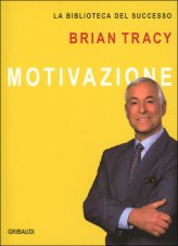 Motivazione - Libro