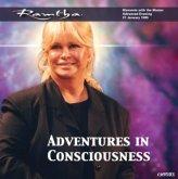 Mp3 - Avventure nella Coscienza