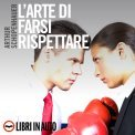 L'Arte di Farsi Rispettare - Download MP3