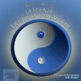 Mp3 - La Scienza Del Diventare Ricchi - Audiolibro