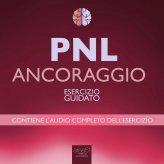 Mp3 - PNL - Ancoraggio