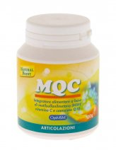 MQC Polvere - 100 g in polvere