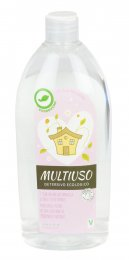 Multiuso Detersivo Ecologico - 750 ml
