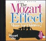 Music for Children Vol. 4 - CD