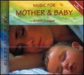 Music For Mother & Baby - Cd