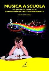 Musica a Scuola - Libro