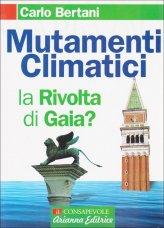 Mutamenti Climatici