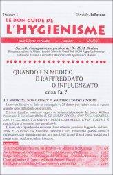 N.1 - Speciale: Influenza