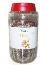 Nat Chia Bio - 450 g