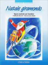 Natale Giramondo