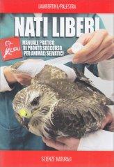 Nati Liberi