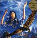 Native American Card 3 - CD