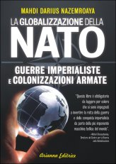La Globalizzazione della Nato - Libro