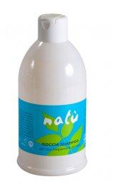 Natù - Doccia Shampoo - 1000 ml