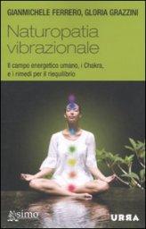 Naturopatia Vibrazionale