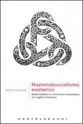 Nazionalsocialismo Esoterico