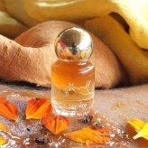 Nettare di Luce Arancione - 5 ml