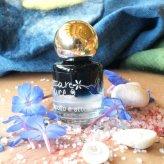 Nettare di Luce Blu - 5 ml