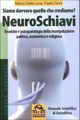 Neuroschiavi