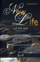 New Life - Libro
