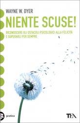 Niente Scuse! - Libro