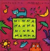 Ninna Nanna Ninna Mamma